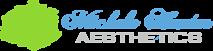 Michele Hunter Aesthetics, Pllc's Company logo