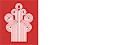 Michele Letizia Spa's Company logo