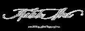 Michele Shore Photography's Company logo