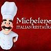 Michelena's Italian Restaurant's Company logo