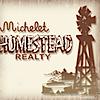 Michelet Homestead Real Estate's Company logo