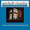Micheliarredamenti's Company logo