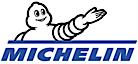 Michelin's Company logo