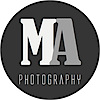 Maphotograph's Company logo