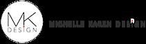 Michellekarendesign's Company logo