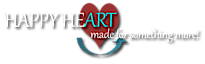 Michelleleematthews's Company logo