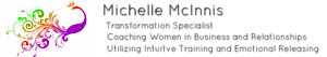 Michelle Mcinnis Transformation Specialist's Company logo