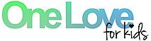 Michelle Meireles- Todos Os Direitos Reservados's Company logo
