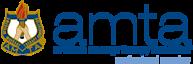 Michelle Simpson, Lmt Nctmb's Company logo