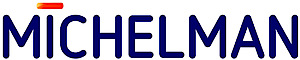 Michelman's Company logo