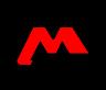 Michels's Company logo
