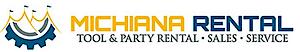 Michiana Tool Rental's Company logo