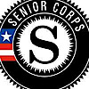 Michigan Association Of Foster Grandparent And Senior Companion Programs's Company logo