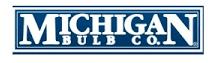 Michigan Bulb Company's Company logo