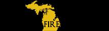Michigan Fire Claims's Company logo