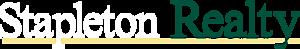 Michigan Hotel Brokers's Company logo