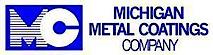 Michigan Metal Coatings's Company logo
