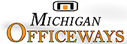 Michigan Officeways's Company logo