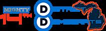 Michigan's Mighty 14th District Democrats's Company logo