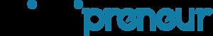 Michipreneur's Company logo