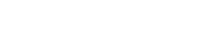 Mickel Garrett Photography's Company logo