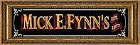 Mickey Fynn's's Company logo