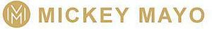 Mickey Mayo's Company logo