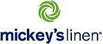 Mickey's's Company logo