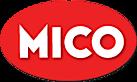 Mico Food and Beverage's Company logo