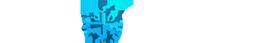 Micoresoft's Company logo