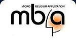 Micro Belgium Application's Company logo