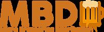 Micro Brasseries Distribution's Company logo