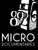Micro-Documentaries's Company logo