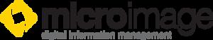 Micro Image's Company logo