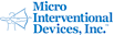 Micro Interventional Devices