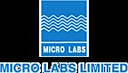 Micro Labs Ltd's Company logo