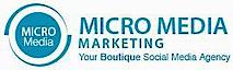 Micro Media Marketing's Company logo