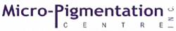 Micropigmentationnewyork's Company logo