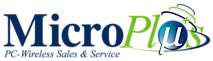 Microplusrome's Company logo