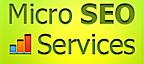 Micro Seo Services's Company logo
