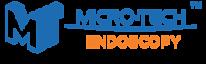 Micro-Tech Endoscopy's Company logo