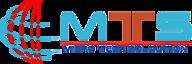 Micro Tech Solutions's Company logo