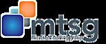 Micro Tech Staffing's Company logo