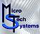 Micro Tech Systems