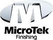 Micro Tek Finishing's Company logo