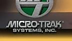 Micro-Trak Systems's Company logo