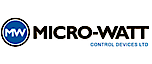 Micro-watt Control Devices's Company logo