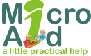Microaid Products's Company logo