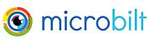 Microbilt's Company logo