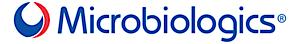 Microbiologics's Company logo